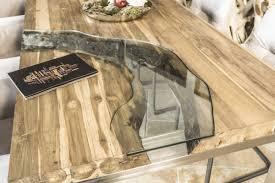 luxus esstisch der tischonkel