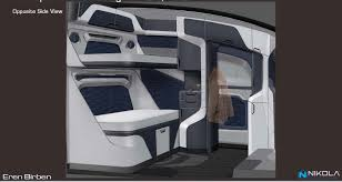 Nikola Previews The Interior Of Its Hydrogen Truck | Carscoops Audi Truck Q7 Interior Acura Zdx Ford Explorer Free Camera V 10 Mod Ats American Simulator Mercedes Benz X Class Pickup 2017 New Wallpaper Dvs Uk Home Facebook Watch This Tesla Semi Youtube 2013 Mercedesbenz Arocs 1 25x1600 Wallpaper Old Of A Soviet Army Stock Photo Picture And 1941fdtruckinterior Hot Rod Network An Old Rusty Truck Interior 124921118 Alamy Scania Editorial Fotovdw 4816584