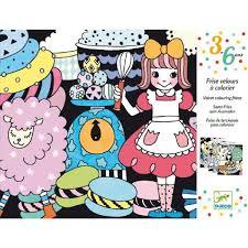 Livre Coloriage Anti Stress Imprimer Et Obtenir Une Coloriage