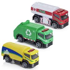 Toy Cars & Vehicle Playsets | Wilko.com