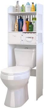 jiaqing wc regal wc ablagefach bad stehschrank bad