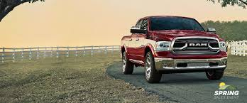 100 Hauling Jobs For Pickup Trucks 2018 Ram 1500 Light Duty Truck