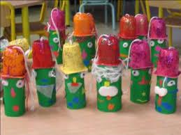 pot de yaourt recyclable ecolematernelleleflachat archive autour du recyclage un