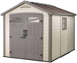Storage Shed Kits Sears by Garden Garden Sheds Costco Intended For Superior Sears Sheds