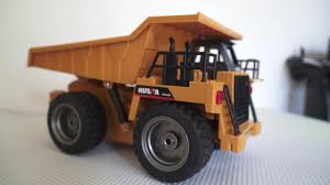 Super DieCast 6 Channel RC Dumper Truck - YouTube Maisto Dump Truck Diecast Toy Buy 150 Simulation Alloy Slide Model Eeering Vehicle Buffalo Road Imports Faun K20 Dump Yellow Dump Trucks Model Tonka Turbo Diesel Yellow Metal Mighty Xmb975 Tonka Product Site Matchbox Lesney No 48 Dodge Dumper Red 1960s 198 Caterpillar 777g Vehical Tomica 76 Isuzu Giga Truck 160 Tomy Toy Car Gift Diecast Kenworth T880 Viper Redsilver First Gear Scale Tough Cab Nissan V8 340 Die Cast Scale 1 Sm015