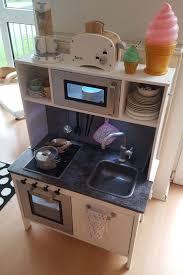 ikea duktig spielküche hack ikea küche kinder ikea