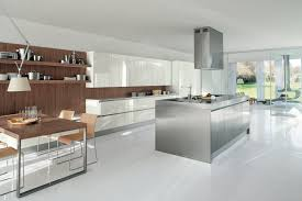 Italian Kitchen Ideas Italian Kitchen Cabinets Modern And Ergonomic Kitchen Designs