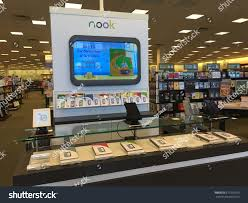 Phoenix Arizona July 4 2017 Barnes Stock Photo 671535910 ... Barnes Nobleoakland Jack Ldon Square Retail General Noble Hosts New Harry Potter Book Release The Press Concept Store Opening In Folsom Features Full Phoenix Arizona July 4 2017 Stock Photo 671535910 Ten Reasons Midnight Paris Is A Dopey Mess Exhibitionist Appearances Shonna Slayton Booksellers Citrus Heights Ca 95610 Ypcom And Keila V Dawson Desert Ridge Marketplace North Undergoing 15 Million 2 Clearance Sale Deals Diva Barn Noble Coupon Car Wash Voucher