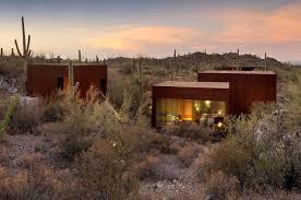 100 Desert Nomad House Rick Joy Desert Nomad House Google Search Ophir