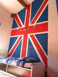 d馗o chambre angleterre décoration angleterre pour chambre voyage sponsorisé