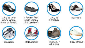 Mary Free Bed Orthotics by Ankle Foot Orthotics Ez Rehab Solutions