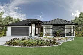 100 Home Designes Designs In Shoalhaven GJ Gardner S
