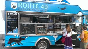 Route 40 | FoOd TrUCks | Pinterest | Food Truck, Foods And Coffee ... Big Juicy Food Truck Denver Trucks Roaming Hunger Front Range Colorado Youtube Usajune 11 2015 Gathering Stock Photo 100 Legal Waffle Cakes Liege Hamborghini Los Angeles Usajune 9 2016 At The Civic Of Gourmet New Stop Near Your Office Street Wpidfoodtruck Corymerrill Neighborhood Association Co Liquid Driving Denvers Mobile Business Eater Passport Free The Food Trucks Manna From Heaven