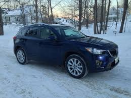 100 Craigslist Bowling Green Ky Cars And Trucks So Youre Thinking Of Buying A New Car Mount Desert Islander