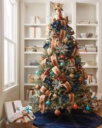 Balsam Christmas Trees Real by Bh Blue Spruce Flip Tree Balsam Hill