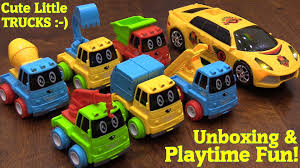 Mini Toy Trucks - Truck Pictures Tonka Mini Truck Free Stock Photo Public Domain Pictures Trucks Lot Of 6 Good Cdition Tiny Dump Surprise Blind Boxes Trucks Youtube Cstruction Vehicles Toysrus Australia Bed Kit Or Dirt Cost With Large For Sale Plastic Diecast Ebay Vintage Bottom Large 25 Long Yellow 1960s Amazoncom Lights And Sounds Toughest Minis Tow Toys Toy Cars Mighty Ford F750 Sales Near South Casco Chuck Friends Rowdy The Garbage Carrier Amazonco