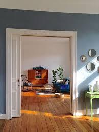wohnzimmer die schönsten ideen