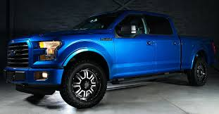 100 Pick Up Truck Rims Find Wheels For Your Type Of Vehicule In Canada RSSW