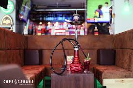 home copa cabana shisha cocktail und sportsbar in hamburg