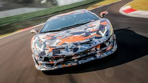The Top 10 Fastest Cars In The World 2019 - The Drive Speed Talk On 1360 Iowa Speedway Truck Wrap Up Notes 14 Extreme Campers Built For Offroading Goes Airborne In Police Chase Cnn Video The Motoring World New Amarok From Volkswagen Comes With A Whats To Come The Electric Pickup Market Axial Yeti Jr Rock Racer Review Wikipedia Top See 20 Faest Cars In Hong Kong Tatler
