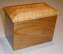 Popular Woodworking Ideas Wood Project Gift