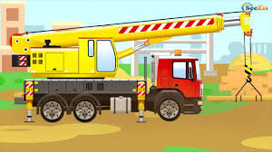 Cars Cartoons For Children   The Tow Truck Adventures   Service ... Disney Cars Mcqueen Lego Duplo Mack Truck Disney Pixar Cars 3 Fire Clipart Cstruction Truck 26 1366 X 768 Cartoon Car Pickup Van Creative Cartoon Red Png Monster With Friends Trucks Cartoons For Kids Drawing At Getdrawingscom Free Personal Use Superman Batman Spiderman Diggers And Brigade Tow Police Ambulance Emergency Bulldozer Racing Lucas The Car Wash 3d Kids Carl Super Hulk In City Mini Hot Trending Now Leo The Monster Children Youtube