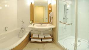 val d europe disneyland aparthotel your appart city