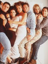 The Burning Bed Cast by In Honor Of The 20th Anniversary Of Its Premiere My Burning