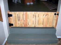 The Sunset Lane: Barn Door Baby Gate Baby Gate With A Rustic Flair Weeds Barn Door Babydog Simplykierstecom Diy Pet Itructions Wooden Gates Sliding Doors Ideas Asusparapc The Sunset Lane Barn Door Baby Gate Reclaimed Woodbarn Rockin The Dots How To Make 25 Diy 1000 About Ba Stairs On Pinterest Stair Image Result For House