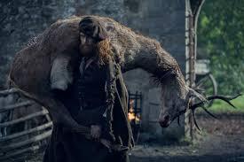 Hit The Floor Season 3 Episode 11 by Outlander Recap Season 3 Episode 2 U0027surrender U0027