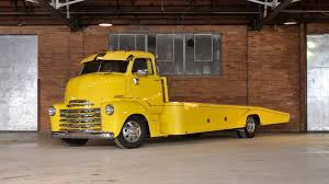 1947 Chevrolet COE Car Hauler | F245 | Houston 2013 Ford Coe For Sale On Craigslist Ford Trucks Ozdereinfo Gmc Automobile Wikiwand Seriously Inspiring Stancenation Form Function Ebay Find 1949 Chevy Coe Truck Hardcore 1947 1952 Chevrolet Cabover Stock Pf1148 Sale Near Columbus Oh 1941 Chev Pickup Youtube 1944 Rat Rod 2015 Hot Reunion Daily Turismo Auction Watch 1951 Cab Over Suburban Late 40s Engine Flickr