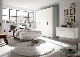 cleanes schlafzimmer hülsta ein ruhepol perfekt zum