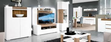 kommoden vitrinen sideboards kaufen möbel