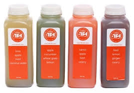 Cold Pressed Convenience 7 Eleven Tests HPP Juice BevNET