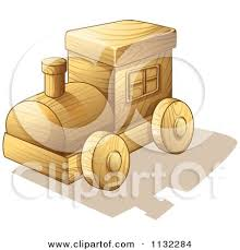wood serving trays plans wooden toy train patterns free