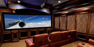 Home Theater Construction And Design - Quinju.com Home Theatre Room Design Peenmediacom New Theater Popular Unique With Designer Ideas Interior Movie Astonishing Living Black Track Lamp Small Basement Lighting Entrancing Rooms Stage 1000 Images About Basics Diy 11 Q12sb 11454 Designing Designs