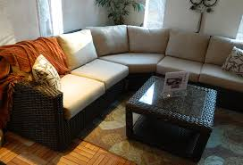 Atlantic Bedding And Furniture Jacksonville Fl by Atlantic Bedding And Furniture Charlotte 100 Images Sofas