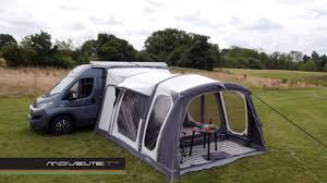 Outdoor Revolution MoveLite T3 Vario - Motorhome Awning - YouTube Fiamma F45 Awning For Motorhome Store Online At Towsure Caravan Awnings Sale Gumtree Bromame Camper Lights Led Owls Lawrahetcom Buy Inflatable Awnings Campervan And Top Brands Sunncamp Motor Buddy 250 2017 Van Kampa Travel Pod Cross Air Freestanding Driveaway Vintage House For Sale Images Backyards Wooden Door Patio Porch Home Custom Wood Air Springs Air Suspension Kits Camping World Ventura Freestander Cumulus High Porch Awning Prenox