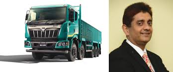 Tata Motors' SCV, Pickup Marketing & Sales Head Moves To Mahindra ... Mm Sees First Month Of Growth In June After A Year Decline Everything You Need To Know About Whats Smart Mahindra Blazo All You Need Know About Smart Trucks Technofall Trucksdekho New Trucks Prices 2018 Buy India Blazo Series And Loadking Optimo Tipper At 2016 Auto Expo Top Commercial Vehicle Industry Truck Bus Division Navistar 25 Tonne Caught Testing Most Probably Mn25 Eicher Launches 145 Ton Truck The 1114 Teambhp Mn40 Indian Smg Is The New Dealer For Buses Business Demerge Into Ltd To Operate As
