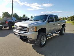 2010 Used Chevrolet Silverado 1500 LT Lifted At Country Diesels ... Estero Bay Chevrolet In Florida Naples Chevy Dealer New Used Red Deer Vehicles For Sale 59cec8063e8ccbd0aaaeb16b26e68ax Trucks Pinterest Silverado Orlando Fl Autonation 2010 1500 Rocky Ridge Cversion Lifted Truck Pickup Beds Tailgates Takeoff Sacramento Standard Pricing Based On Year And Model Wadena Vehicle Inventory Gm Vancouver Gmc James Wood Motors In Decatur Is Your Buick Camrose