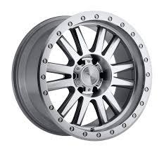 100 Nice Truck Rims Black Rhino Introduces Heavy Duty New Wheels Aimed At Tuners