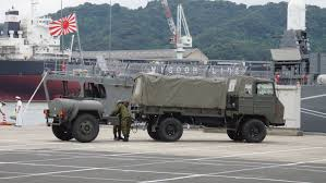 File:JGSDF Type 73 Chugata Truck & 1t Water Tank Trailer(68-7600 ... Steel And Alinum Storage Tank Manufacturer Superior China Sinotruk Howo 8x4 Water Truck With Volume 300liers Truckwater Truck Sinotruk Hubei Huawin Special Dofeng 12000liters Water Supplier12cbm Tank Man 26 403 Aqua 6x4 23419 Liter Manual Airco13 Tons Water Truck 1989 Mack Supliner Rw713 Rc Car 4 Channel Wheel Remote Control Farm Tractor With Iveco Purchasing Souring Agent Ecvvcom Onroad Trucks Curry Supply Company Tanker Youtube Philippines Isuzu Vacuum Pump Sewage Tanker Septic 2017 Peterbilt 348 For Sale 5743 Miles Morris