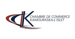 chambre commerce nouvelle présidente pour la chambre de commerce kamouraska l islet