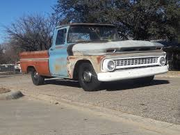 Pin By Karl Ansley On Early 60s C10 | Pinterest | Chevy Pickups ... John Larosas 1952 Chevy Farm Truck Chevs Of The 40s News 60s Trucks Old Photos Collection All Makes Ez Chassis Swaps 6250 Straightsix 1967 Chevrolet C10 Bring A Trailer Heartland Vintage Pickups Classic Auto Air Cditioning Heating For 70s Older 1948 Delicious Ice Cream Llc Bangshiftcom 1964 Chevy Dually 3 That Dominated The Summer Car Shows Daily Rubber Cool Pickup More Information 2016 Best Pre72 Perfection Photo Gallery Crate Motor Guide For 1973 To 2013 Gmcchevy