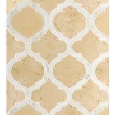 toledo classique artistic tile