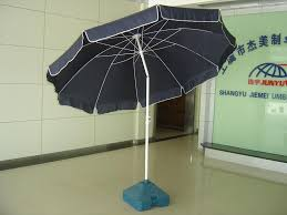 Cantilever Patio Umbrellas Sams Club by Best Large Patio Umbrellas With Pictures Three Dimensions Lab