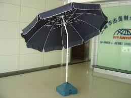 Sams Club Sunbrella Patio Umbrella by Best Large Patio Umbrellas With Pictures Three Dimensions Lab