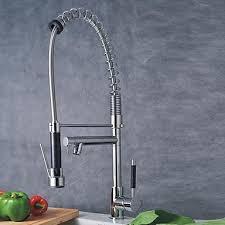 montage robinet cuisine montage mitigeur un trou with chromé robinet cuisine fr1036