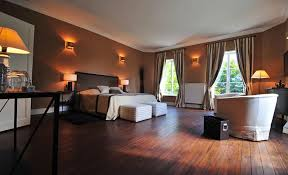 chambres d hotes somme bord de mer le castel maison d hôtes et chambres d hôtes de charme hôtes