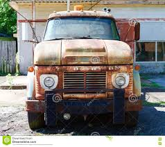 Front View Of Rusted Out Early 1940s Ford Tow Truck Editorial ... Ford Tow Truck For Sale 2017 Ford F550 Trucks Used Greenlight Running On Empty Series 4 1956 F100 Tow Gulf 1997 F350 44 Holmes 440 Wrecker Truck Mid America 1996 Sale Agero Network News Of The Week June 1 2015 Front View Of Rusted Out Early 1940s Editorial For Salefordf650 Xlt Super Cabfullerton Canew Car Nypd S331 Gta5modscom Ford Wrecker 4wd Dually 5 Speed Manual 1929 Model Aa Stock Photo 479101 Alamy F250 Gta San Andreas